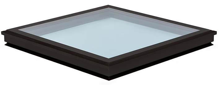 Product rooflights