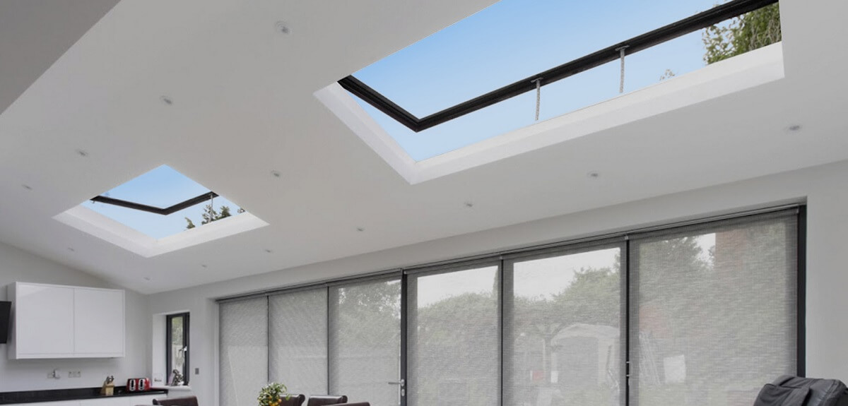 Buying A Skylight Here S Everything You Need To Know